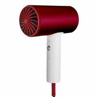 Фен Xiaomi Soocare Anions Hair Dryer H3S 2019
